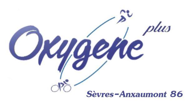Oxygène Plus